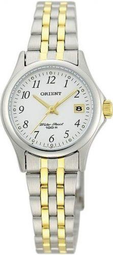 Orient FSZ2F003W