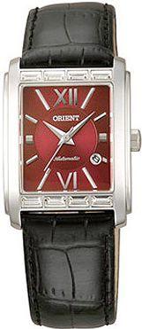 Orient FNRAP001H