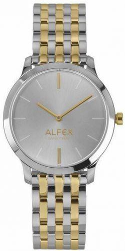 Alfex 5745/041