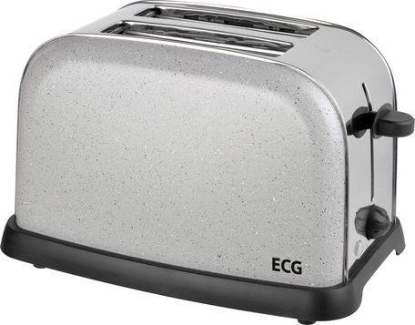 ECG ST 969  cena od 399 Kč