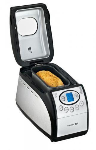 Concept PC 5060 cena od 2414 Kč