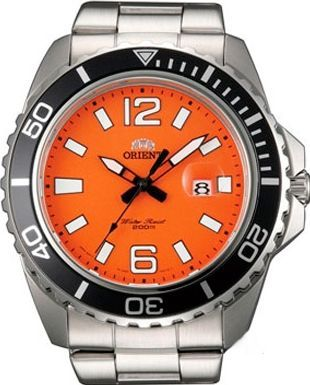 Orient FUNE3003M