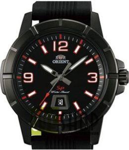 Orient FUNE9009B