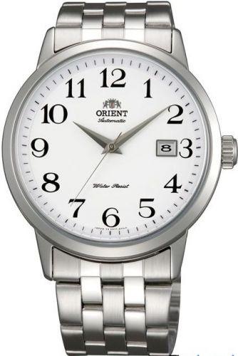 Orient FER2700DW