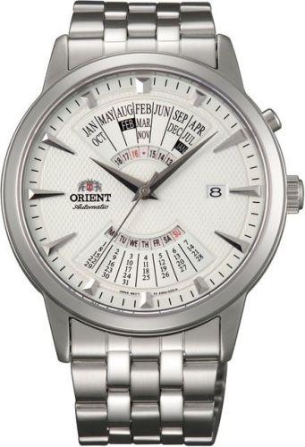 Orient FEU0A003W