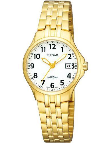 Pulsar PH7224X1