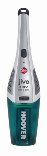 Hoover SJ 48WWE6011 cena od 0 Kč