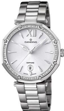Candino C4525/1