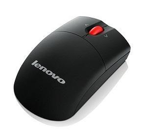 Lenovo Laser Wireless