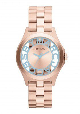 Marc Jacobs MBM3296