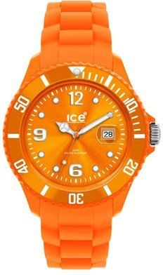 Ice Watch 3132 SI.OE.U.S.09