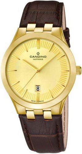 Candino C4546/2