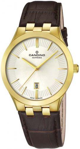 Candino C4546/1
