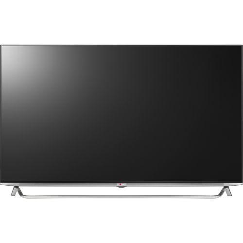 LG 55UB850V  cena od 32999 Kč