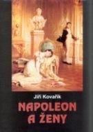 Napoleon a ženy cena od 304 Kč