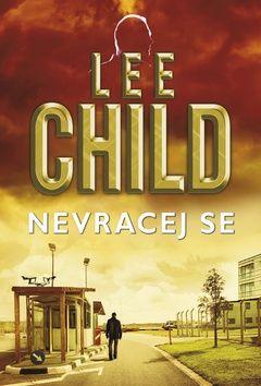 Child Lee: Nevracej se cena od 149 Kč
