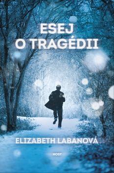 LaBanová Elizabeth: Esej o tragédii cena od 184 Kč