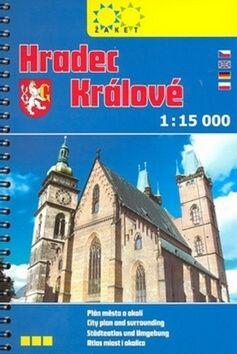 Hradec Králové cena od 49 Kč
