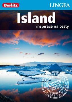 Island cena od 134 Kč