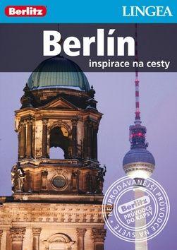 Berlín cena od 111 Kč