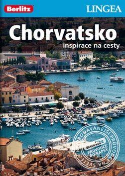 Chorvatsko cena od 124 Kč