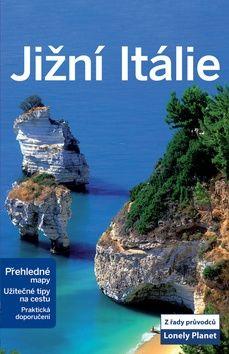 Cristian Bonetto: Jižní Itálie cena od 338 Kč