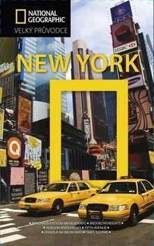 Michael S. Durham: New York cena od 379 Kč