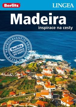 Madeira cena od 122 Kč