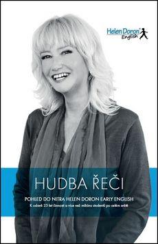 Helen Doron: Hudba řeči cena od 68 Kč