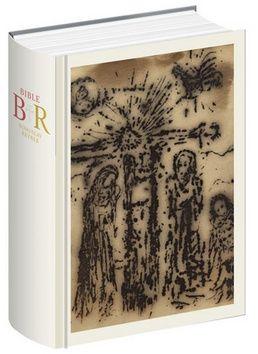 Bible Reynek cena od 6758 Kč