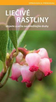 Renate Hudak: Liečivé rastliny cena od 248 Kč