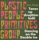 Jan Ságl: Tanec na dvojitém ledě/ Dancing on the Double Ice cena od 482 Kč
