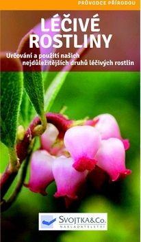 Léčivé rostliny cena od 194 Kč
