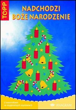 TOPP Nadchodzi Boze Narodzenie cena od 56 Kč