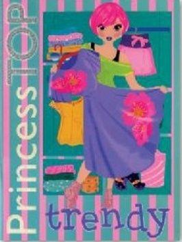 Princess TOP Trendy cena od 101 Kč