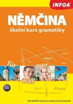 Němčina cena od 213 Kč