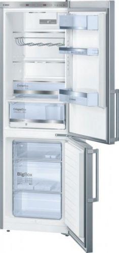 Bosch KGE36AI42 cena od 16613 Kč