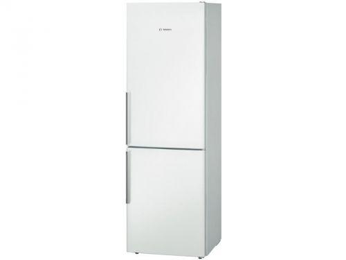 Bosch KGE36BW30 cena od 16950 Kč