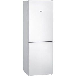 Siemens KG33VVW31 cena od 10690 Kč