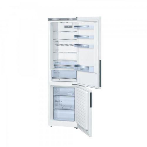 Bosch KGE39DW40 cena od 14990 Kč