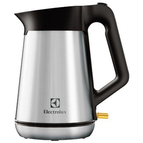 Electrolux EEWA 5300 cena od 1006 Kč