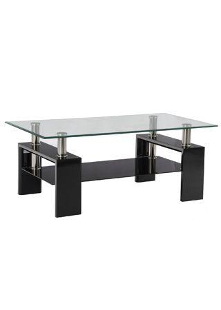 Autronic AF-1024 Konferenční stolek