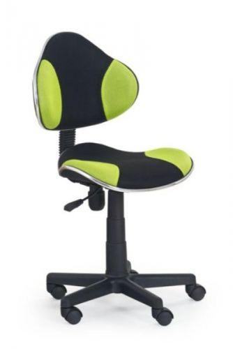 Halmar FLASH židle