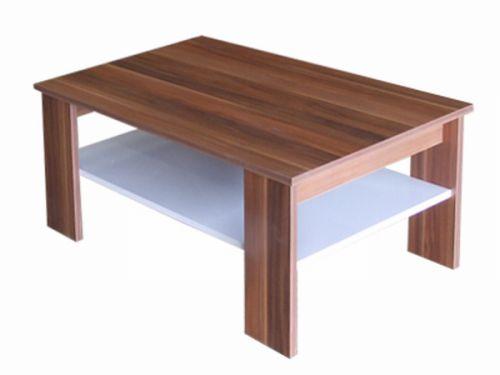 Idea nábytek 67950 Konferenční stolek