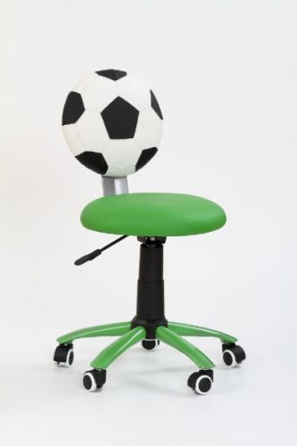Halmar GOL židle