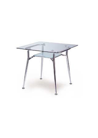 Autronic EP9231 stůl