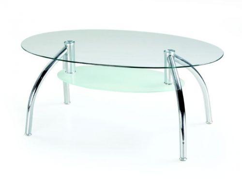 Halmar BERTA konferenční stolek