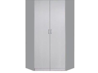 Idea nábytek 21550 skříň