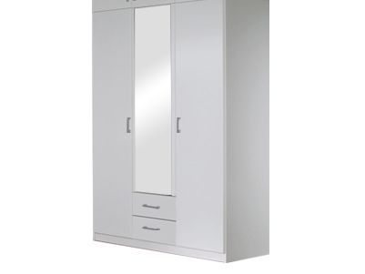 Idea nábytek 21530 skříň