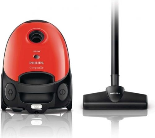 Philips FC8291 cena od 0 Kč